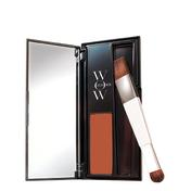 Color Wow Root Cover Up Light Brown, Inhalt 2,1 g