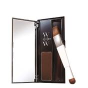 Color Wow Root Cover Up Medium Brown, Inhalt 2,1 g