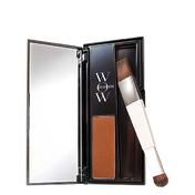 Color Wow Root Cover Up Red, Inhalt 2,1 g