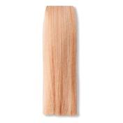 PREVIA First Haarfarbe Natural, 100 ml