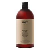 PREVIA Extra Life Energising Shampoo 1 Liter