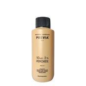 PREVIA Stabilized Creme Peroxide 3 % - 10 Vol., 150 ml