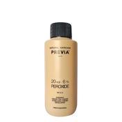 PREVIA Stabilized Creme Peroxide 6 % - 20 Vol., 150 ml