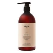 PREVIA Keeping Colour Shine Treatment with Green Walnut 1 Liter