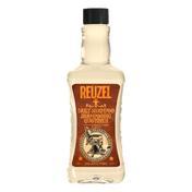 Reuzel Daily Shampoo 100 ml