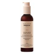 PREVIA Keeping After Color Leave-In Milk 200 ml