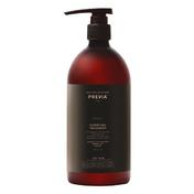 PREVIA Extra Life Purifying Treatment with Green Clay 1000 ml