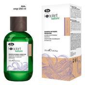 Lisap Keraplant Nature Nourishing Repairing Shampoo 250 ml