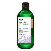 Lisap Keraplant Nature Nourishing Repairing Shampoo 1 Liter