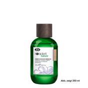 Lisap Keraplant Nature Nourishing Repairing Shampoo 100 ml
