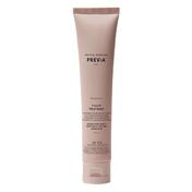 PREVIA Reconstruct Filler Treatment with White Truffle 150 ml