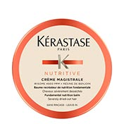 Kérastase Nutritive Crème Magistrale, 75 ml