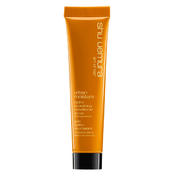 Shu Uemura Urban Moisture Hydro-Nourishing Conditioner 40 ml