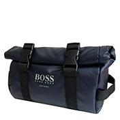 Hugo Boss Boss Bottled Infinite Wetbag
