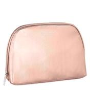 Jimmy Choo Make-Up Pouch