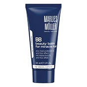 Marlies Möller Specialists BB Beauty Balm for Miracle Hair, 30 ml