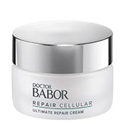 DOCTOR BABOR Repair Cellular Ultimate Repair Cream, 15 ml