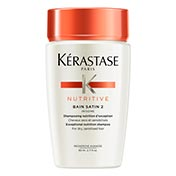 Kérastase Nutritive Bain Satin 2, 80 ml