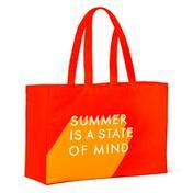 Lancaster Sommer Bag
