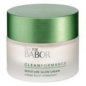 BABOR DOCTOR BABOR Moisture Glow Cream, 15 ml