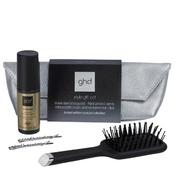 ghd Style Gift Set Couture Collection