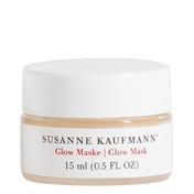Susanne Kaufmann Glow Maske, 15 ml