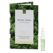 Royal Fern Phytoactive Antioxidative Ampoule, 2 ml