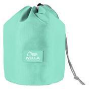 Wella Kosmetik Travelbag