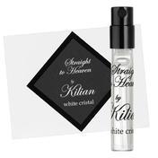 Kilian Straight to Heaven white cristal Eau de Parfum, Duftprobe 1,5 ml