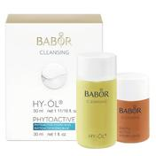BABOR CLEANSING Set, 50 ml + 30 ml