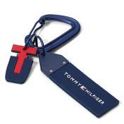 Tommy Hilfiger Porte-clés