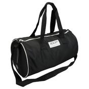 JOOP! Weekender Bag