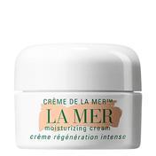 La Mer The Moisturizing Cream, 3,5 ml