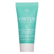 Virtue Recovery Conditioner, 15 ml
