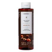 KORRES ARGAN OIL Shampoo, 250 ml