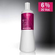 Londa Oxidatie crème voor Londacolor crème haarkleuring Concentratie 6 %, 1000 ml