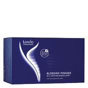 Londa BLONDORAN Dust-Free Lightening Powder Packung mit 2 x 500 g