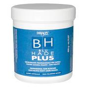 Dikson Poudre décolorante Blu Hade Poudre décolorante Blu Hade plus 450 g, Pot de 450 g