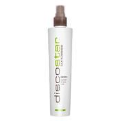 Tondeo tondesse discostar Spray coiffant strong Flacon pulvérisateur 200 ml