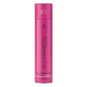 Schwarzkopf Silhouette Color Brilliance Hairspray 300 ml