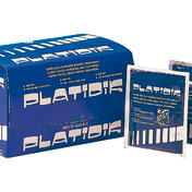 Dikson Platidik box Platidik box, Paquet de 24 x 35 g