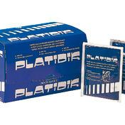 Dikson Platidische doos Platidik, verpakking met 24 x 35 g