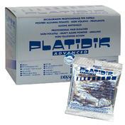 Dikson Platidik Box Platidik Advanced, Packung mit 24 x 35 g