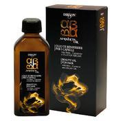 Dikson ArgaBeta Oil 100 ml