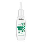 L'ORÉAL Dulcia Advanced Tonique 1T - für normales Naturhaar, Portionsflasche 75 ml