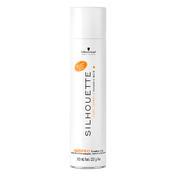 Schwarzkopf SILHOUETTE Flexible Hold Spray coiffant 300 ml