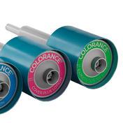 Goldwell Colorance Pompe pour dose Lotion tonique Colorance Express