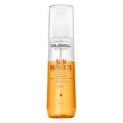 Goldwell Dualsenses Sun Reflects Spray de protection contre les UV 150 ml