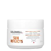 Goldwell Dualsenses Sun Reflects After-Sun 60sec Treatment 200 ml