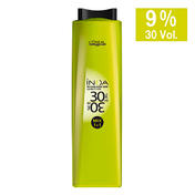 L'ORÉAL Oxydant INOA 9 % - 30 vol., 1000 ml